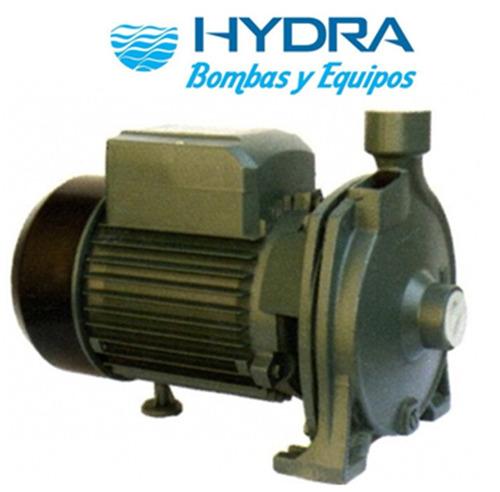bomba de agua centrifuga bomba de agua centr fuga para alta carga 1 hp 4 264