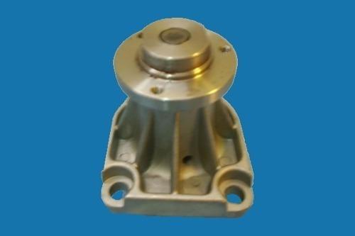 bomba de agua chevrolet calibra - omega 2.5 24v v6 93/