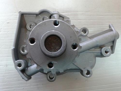 bomba de agua chevrolet spark =1646 v1n