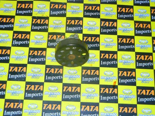 bomba de agua com polia kia cerato automatico 2011 6795