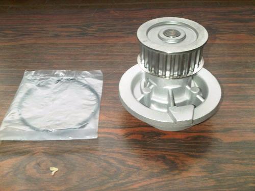bomba de agua daewoo tacuma nueva calidad garantia oferta