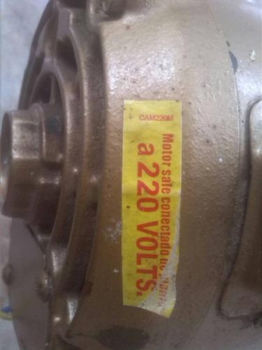 bomba de agua de 1.5 hp de 2  x 1 1/2