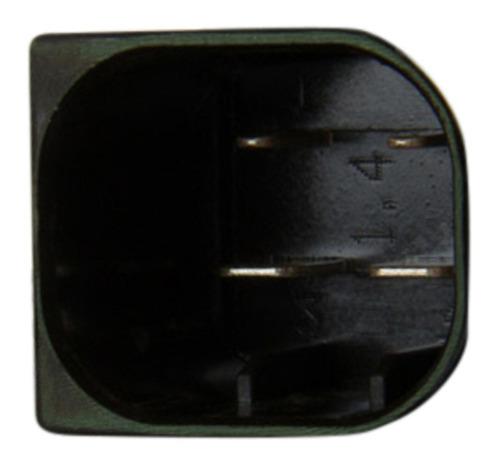 bomba de agua electrica bmw 335 135 x5 x6 twinturbo