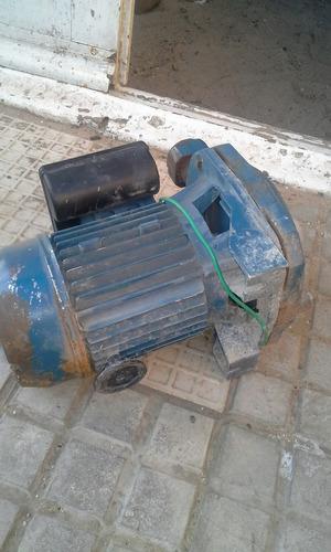 Bomba de agua electrica monofasica italiana usada for Bomba de agua electrica