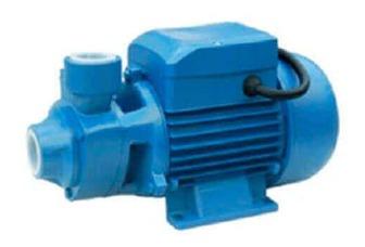 bomba de agua electrica sevatools perifericas ba01 0,50 hp