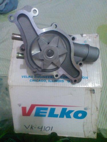 bomba de agua ford explorer 5.0 v8 96/2001 motor 302