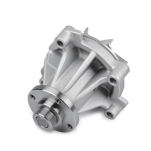 bomba de agua ford explorer sportrac 4.6 alta calidad
