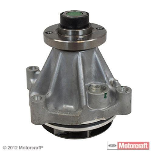 bomba de agua ford explorer,f-150 8cil pw 423
