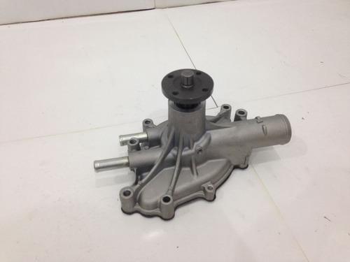 bomba de agua ford f150- bronco- 302-351 año 87-02 18a16