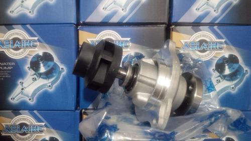 bomba de agua ford fiesta ka ecosport 1.6 oferta al mayor