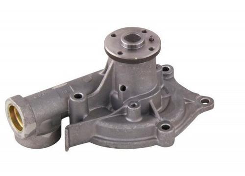bomba de agua hyundai elantra 1.6 año 92-95 tp1