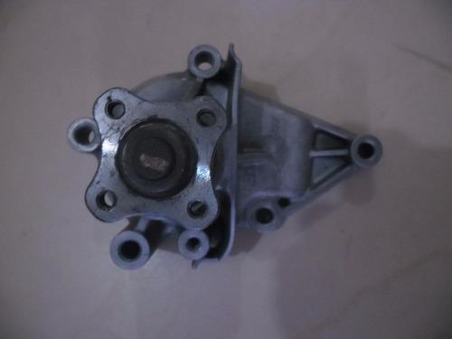 bomba de agua hyundai getz y elantra 1.6 original