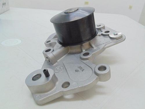 bomba de agua hyundai sonata 2.5-00/01, sonata 2.7-02/05
