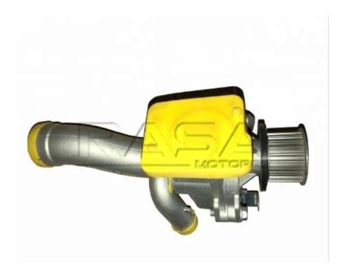 bomba de agua maxus v80