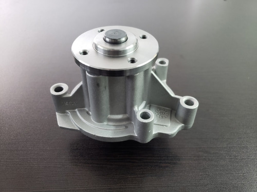 bomba de agua mercedes benz a140/160/180 97-04 4 cil.1.6l