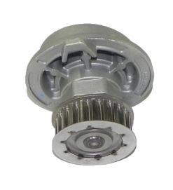 bomba de água monza kadett /95 blazer s-10 2.2 /95 4 cil.