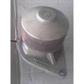 Bomba De Agua Motor Cummis 6bt Y 4bt Usada