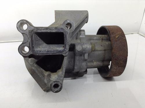 bomba de agua motor nissan altima 2.5 litros original