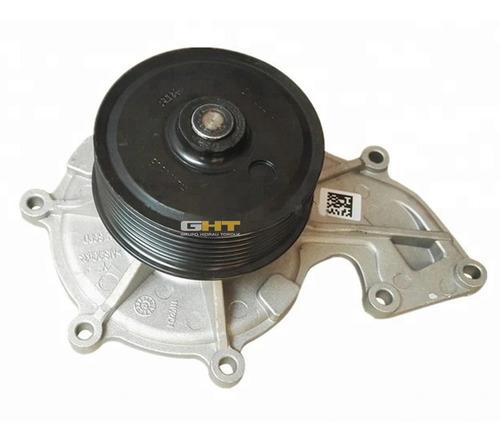bomba de água para 5288908 isf2.8 isf3.8 motor cummins