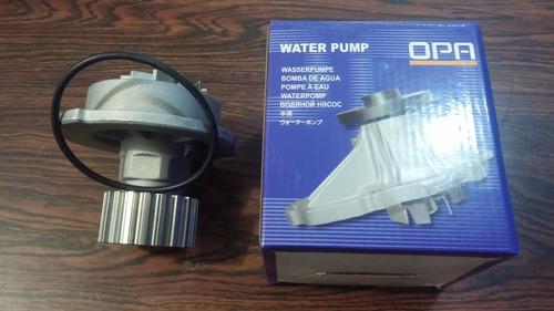 bomba de agua para aveo 1.6 nubira lanos 1.6 96352649