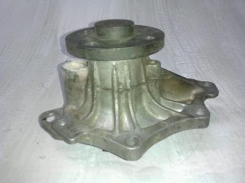 bomba de agua para corolla camry matrix