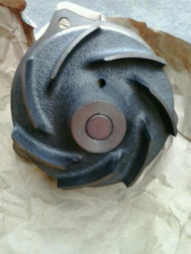 bomba de agua para iveco 330-30-fiat n7 (42530032) original