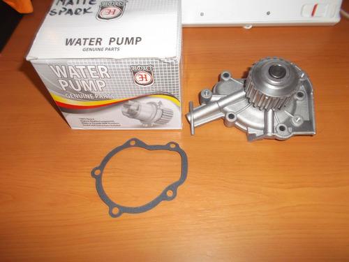bomba de agua para matiz/spark