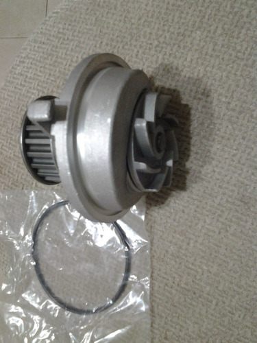 bomba de agua para monza 1.8 del 82 al 94 4 cil
