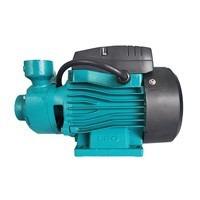 bomba de agua periferica 0.8 hp marca leo
