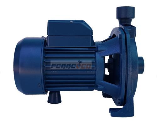 bomba de agua periferica 1 hp 1 x 1 toyaki