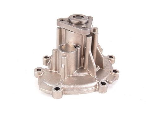 bomba de água porsche cayenne 4.5 s v8 2002 a 2010 original