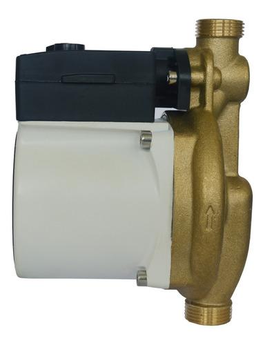 bomba de agua presurizadora mini rw9 bronce rowa 0020-0021