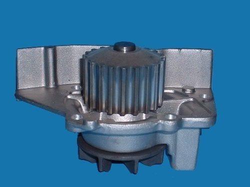 bomba de agua rover 218 - 418 1.9d 91/95