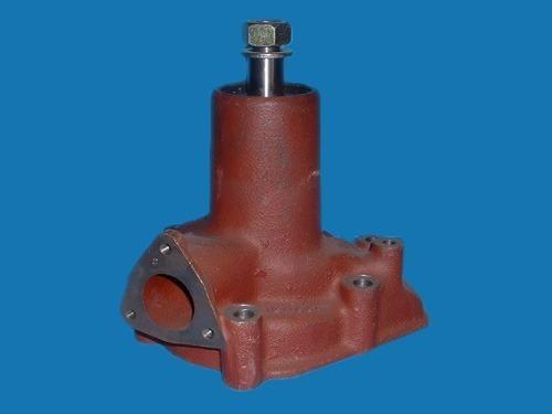 bomba de agua scania lt 112 - k 113 85/89