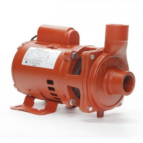 bomba de agua siemens 3/4 hp