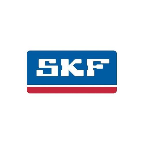 bomba de agua skf fiat uno 3p/5p 1.7d 149b3000 11.1997  03
