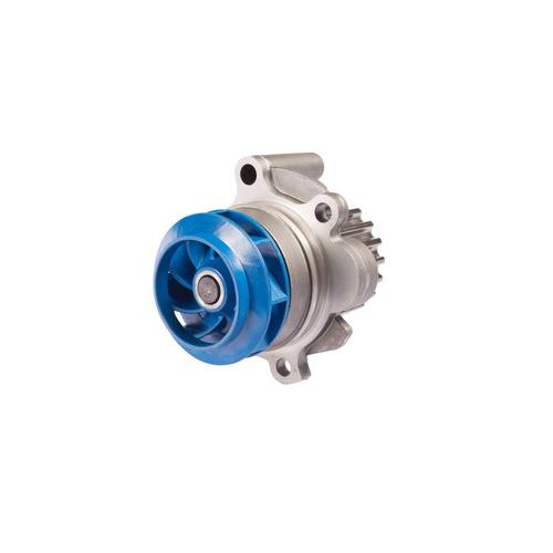 bomba de agua skf jeep compass 2.0 diesel /