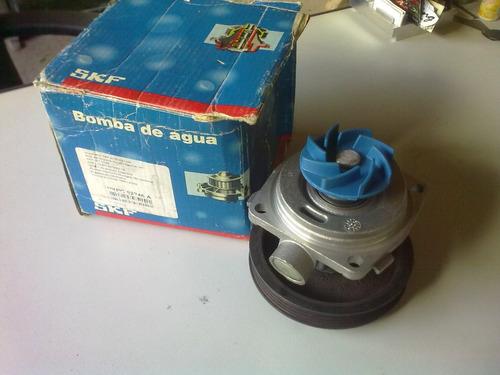 bomba de água skf original fiat para uno 1.4ie turbo