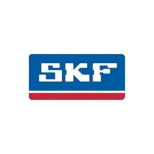 bomba de agua skf scania k113 k113 dsc 11 32 360hp 03.1991