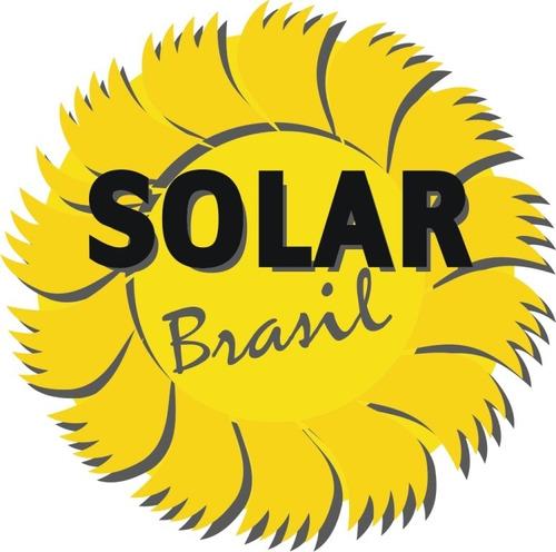 bomba de água solar flutuante shurflo 2088 443 144  12v