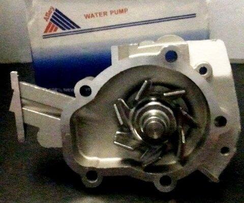 bomba de agua  spark/matiz/tico