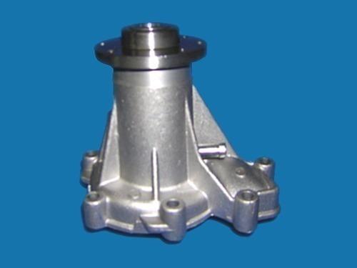 bomba de agua ssang yong musso 2.9d 93/99 - td 99/