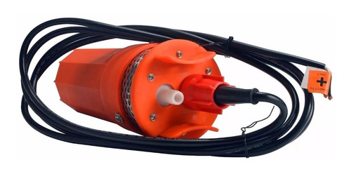 bomba de agua sumergible 12v y 24v dc usar panel solar 100w