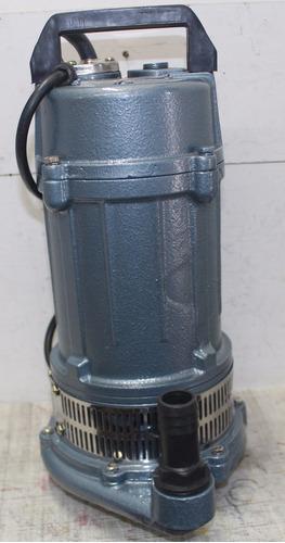 bomba de agua sumergible 3/4hp de potencia axcent