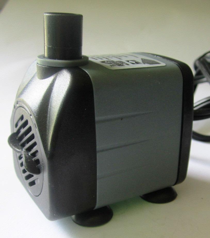 Motor Para Fuente De Agua. Trendy Bomba Motor Fuente De Agua Eleva ...