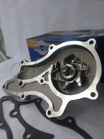 Bomba De Agua Toyota Hilux 2 4 Carburada Motor 22r Original