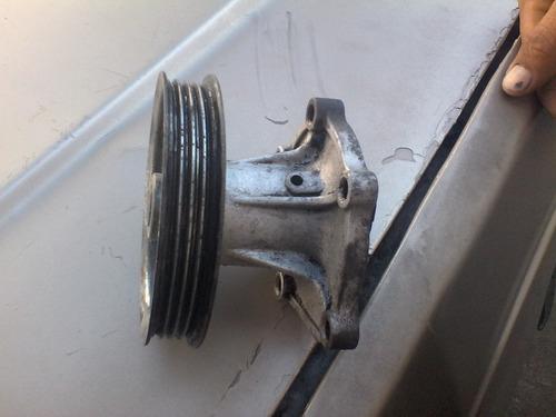 bomba de agua toyota starlet para reparar