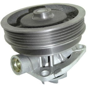 bomba de água uno turbo 1.4 95/96 c/ dh