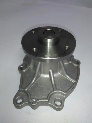 bomba de agua us9011 nissan/datsun cc.(2.4l),(2.6l),(2.8l)