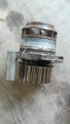 bomba de agua usada a212 audi vw tfsi 2.0